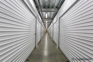 CubeSmart Self Storage - Corona - Photo 3