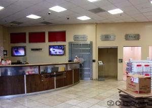 CubeSmart Self Storage - Corona - Photo 7