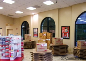 CubeSmart Self Storage - Corona - Photo 8