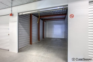 CubeSmart Self Storage - Exeter - Photo 4