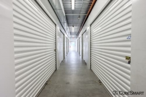 CubeSmart Self Storage - Exeter - Photo 5