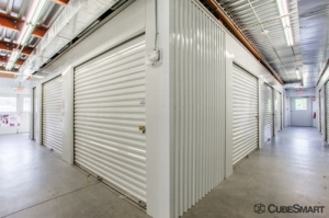 CubeSmart Self Storage - Exeter - Photo 6