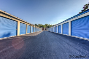 CubeSmart Self Storage - Johnston - Photo 8