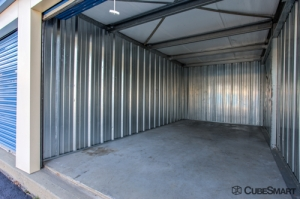 CubeSmart Self Storage - Johnston - Photo 9