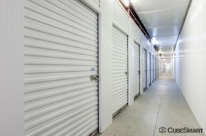 Cheap Storage Units At Cubesmart Self Storage Wakefield