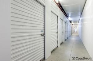 Image of CubeSmart Self Storage - Wakefield Facility on 210 Church Street  in Wakefield, RI - View 4