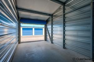 CubeSmart Self Storage - Woonsocket - Photo 7