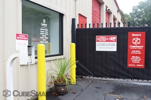 CubeSmart Self Storage - Patchogue - 257 Waverly Avenue - Photo 3