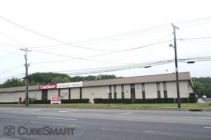 CubeSmart Self Storage - Patchogue - 257 Waverly Avenue - Photo 4