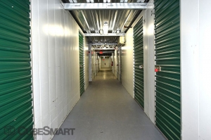 CubeSmart Self Storage - Patchogue - 257 Waverly Avenue - Photo 5