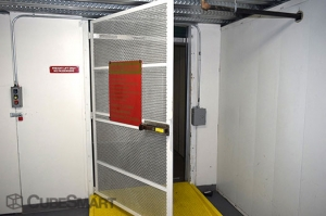 CubeSmart Self Storage - Patchogue - 257 Waverly Avenue - Photo 6