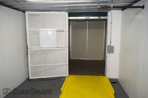 CubeSmart Self Storage - Patchogue - 257 Waverly Avenue - Photo 7
