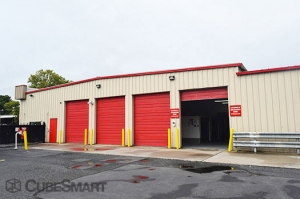 CubeSmart Self Storage - Patchogue - 257 Waverly Avenue - Photo 9