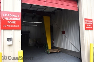 CubeSmart Self Storage - Patchogue - 257 Waverly Avenue - Photo 10