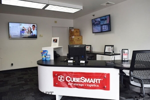 CubeSmart Self Storage - Patchogue - 257 Waverly Avenue - Photo 13