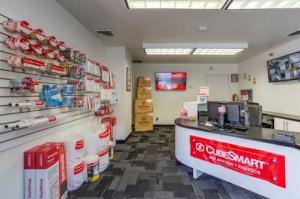 CubeSmart Self Storage - Patchogue - 257 Waverly Avenue - Photo 2