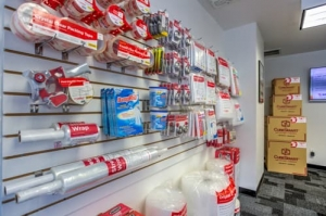 CubeSmart Self Storage - Patchogue - 257 Waverly Avenue - Photo 3