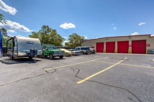 CubeSmart Self Storage - Patchogue - 257 Waverly Avenue - Photo 8