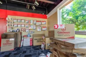 CubeSmart Self Storage - Bolingbrook - Photo 3