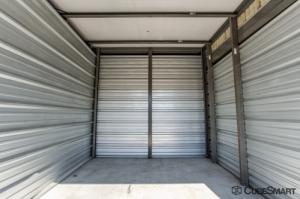 CubeSmart Self Storage - Bolingbrook - Photo 8