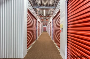 Image of CubeSmart Self Storage - Bolingbrook Facility on 565 West Boughton Road  in Bolingbrook, IL - View 4
