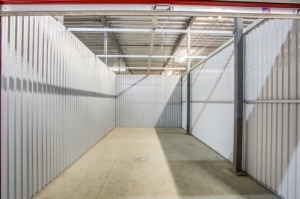 CubeSmart Self Storage - Countryside - Photo 6