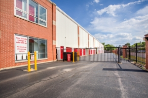 CubeSmart Self Storage - Countryside - Photo 7