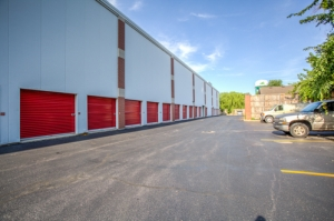 CubeSmart Self Storage - Countryside - Photo 8