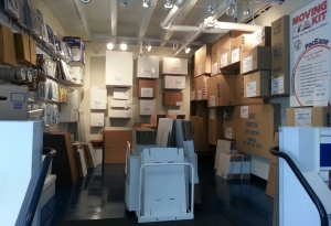 Central Self Storage - Berkeley - Photo 4