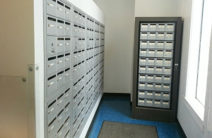 Central Self Storage - Berkeley - Photo 5