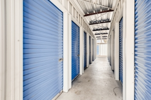 Sugar Mill Self Storage - Photo 6