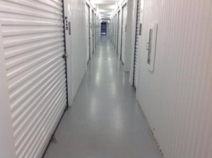 Picture of Life Storage - Houston - West Lake Houston Parkway
