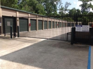 Picture of Life Storage - Houston - West Lake Houston Parkway