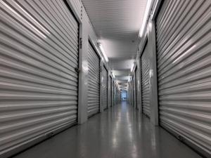 Image of Life Storage - Houston - West Lake Houston Parkway Facility at 1950 West Lake Houston Parkway  Houston, TX