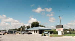 Florida Discount Self Storage - Clermont
