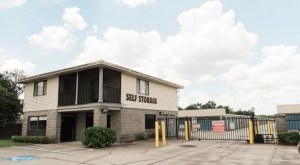 Ordinaire Orlando West Self Storage