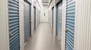 Orlando West Self Storage