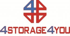 4 Storage - Bristol