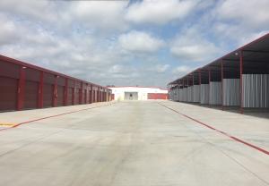 Davis Self Storage and RV