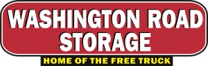 Washington Road Self Storage at Baston Rd