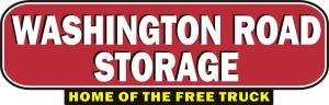 Washington Road Self Storage Near Club Car