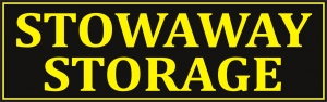 Stowaway Self Storage at I-20