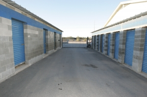 Allspace Business Park & Mini Storage - Photo 5