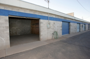 Allspace Business Park & Mini Storage - Photo 6