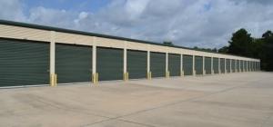 Cedar Hill Storage
