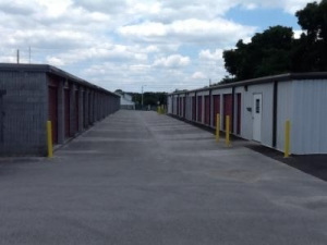 Self Storage Center of Ocala - Photo 2