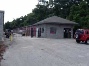 Self Storage Center of Ocala - Photo 3