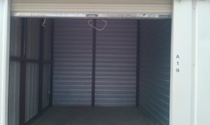 Tellus Self Storage - Abita Mini - Photo 2