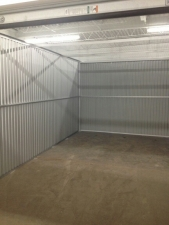 Image of Knollwood Self Storage Facility on 7420 West Lake Street  in St. Louis Park, MN - View 3
