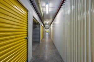 Simply Self Storage - 6121 Spout Springs Road - Flowery Branch - Photo 5